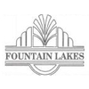 Fountain Lakes Golf Course - Private Logo