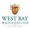 West Bay Golf Club - Private Logo