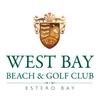 West Bay Golf Club - Private Logo