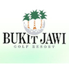 Bukit Jawi Golf Resort - The Hill Course Logo