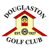 Douglaston Park Golf Course Logo