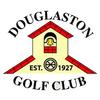Douglaston Park Golf Course Logo