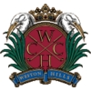 Players at Weston Hills Country Club - Private Logo