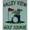 Valley View Golf Course Logo