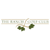 The Ranch Golf Club Logo