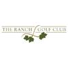 The Ranch Golf Club Logo