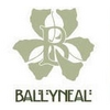 Ballyneal Golf & Hunt Club Logo