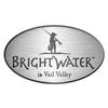 Brightwater Club Logo