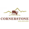 Cornerstone Club Logo
