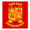 Llanfairfechan Golf Club Logo