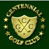 Lakes/Fairways at Centennial Golf Club Logo