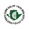 The Anglesey Golf Club Logo