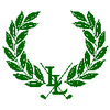 Laurel Links Golf Course Logo
