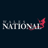 Vale Hotel, Golf and Spa Resort - The Wales National Golf Course Logo