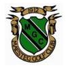 Maesteg Golf Club Logo