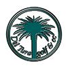 Del Tura Golf & Country Club - North/West Logo