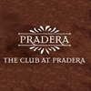 The Club at Pradera Logo