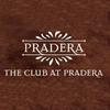 The Club at Pradera Logo