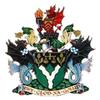 Rhondda Golf Club Logo