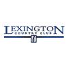 Lexington Country Club - Semi-Private Logo