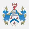 Cradoc Golf Club Logo