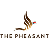 The Pheasant Golf Links - Roc Course Logo