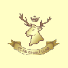 St. Giles Golf Club Logo