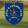 Rhosgoch Golf & Leisure Club Logo