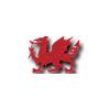 Welsh Border Golf Club Logo
