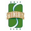 Stonebridge Golf Club - Sagebrush/Creekside Course Logo
