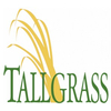 Tallgrass Country Club Logo