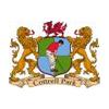 Cottrell Park Golf Club - The Mackintosh Course Logo