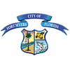Fort Myers Country Club - Public Logo