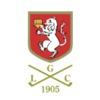 Llanishen Golf Club Logo