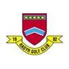 Radyr Golf Club Logo