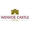 Wenvoe Castle Golf Club Logo