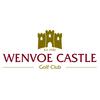 Wenvoe Castle Golf Club Logo