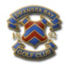 Swansea Bay Golf Club Logo