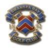 Swansea Bay Golf Club Logo