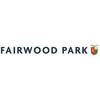 Fairwood Park Golf Club Logo