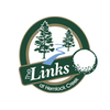 The Links at Hemlock Creek Logo