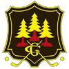 Grange Golf Club - Championship Course Logo