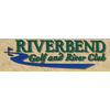 Riverbend Golf Course - Semi-Private Logo