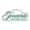 Terra Verde Country Club - Semi-Private Logo