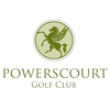 Powerscourt Golf Club - West Course Logo