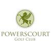 Powerscourt Golf Club - West Course Logo