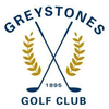 Greystones Golf Club Logo