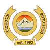 Kilcoole Golf Club Logo