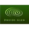 Druids Heath Golf Club at Druids Glen Golf Resort Logo
