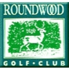 Roundwood Golf Club Logo